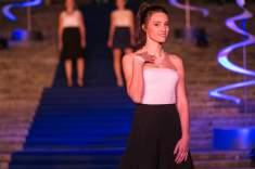 Moda sotto le stelle 2017 social-342