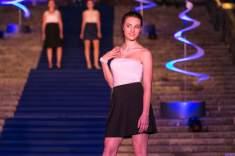 Moda sotto le stelle 2017 social-343