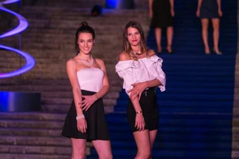 Moda sotto le stelle 2017 social-344