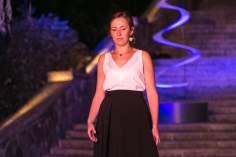 Moda sotto le stelle 2017 social-348