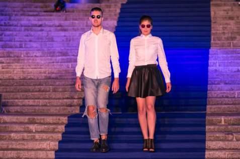 Moda sotto le stelle 2017 social-350