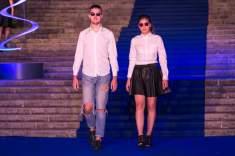 Moda sotto le stelle 2017 social-351