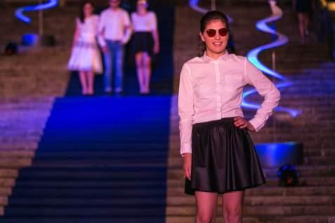 Moda sotto le stelle 2017 social-355