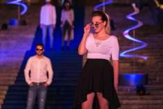 Moda sotto le stelle 2017 social-359
