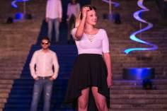 Moda sotto le stelle 2017 social-360