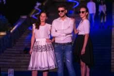 Moda sotto le stelle 2017 social-362