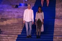 Moda sotto le stelle 2017 social-363