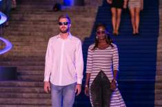 Moda sotto le stelle 2017 social-364