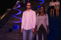 Moda sotto le stelle 2017 social-365