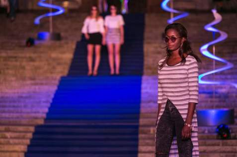 Moda sotto le stelle 2017 social-366