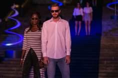 Moda sotto le stelle 2017 social-369