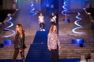 Moda sotto le stelle 2017 social-37