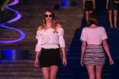 Moda sotto le stelle 2017 social-374