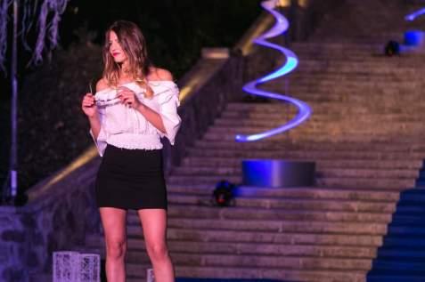 Moda sotto le stelle 2017 social-377