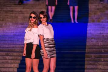 Moda sotto le stelle 2017 social-378