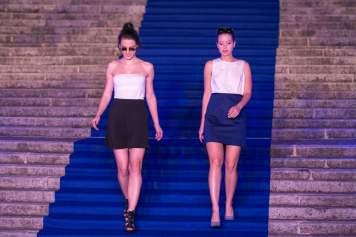 Moda sotto le stelle 2017 social-379