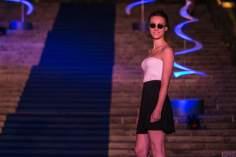 Moda sotto le stelle 2017 social-382