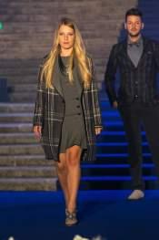 Moda sotto le stelle 2017 social-398