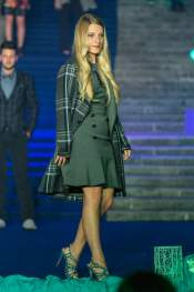 Moda sotto le stelle 2017 social-400
