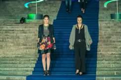 Moda sotto le stelle 2017 social-410