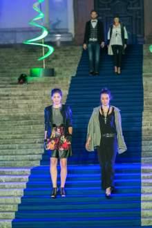 Moda sotto le stelle 2017 social-411