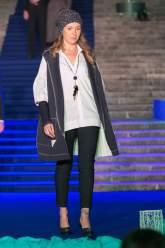Moda sotto le stelle 2017 social-423