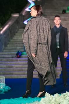 Moda sotto le stelle 2017 social-433