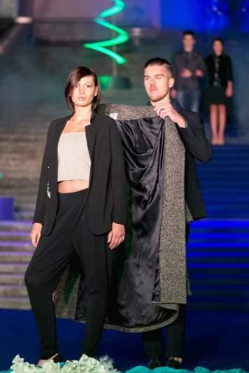 Moda sotto le stelle 2017 social-440