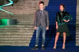 Moda sotto le stelle 2017 social-443