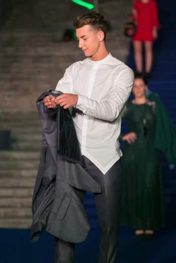 Moda sotto le stelle 2017 social-454