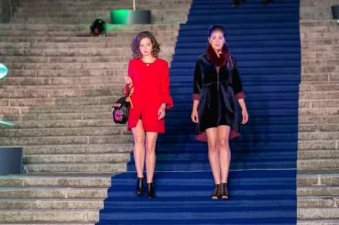 Moda sotto le stelle 2017 social-459