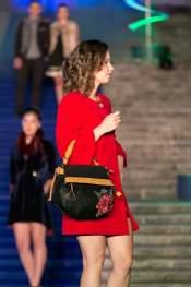 Moda sotto le stelle 2017 social-464