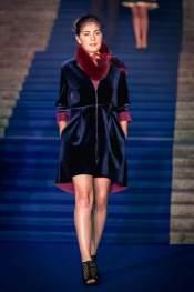 Moda sotto le stelle 2017 social-468