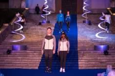 Moda sotto le stelle 2017 social-47