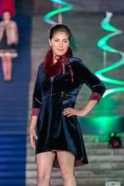 Moda sotto le stelle 2017 social-471