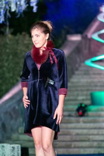 Moda sotto le stelle 2017 social-472