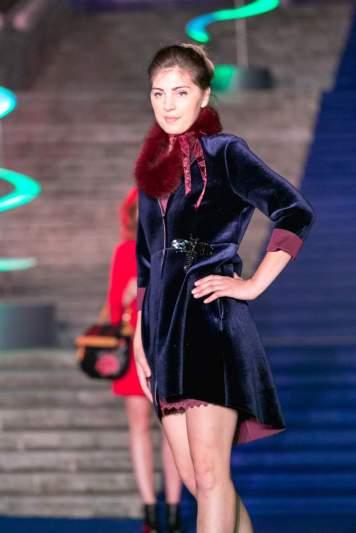 Moda sotto le stelle 2017 social-473