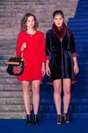 Moda sotto le stelle 2017 social-475