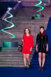 Moda sotto le stelle 2017 social-476