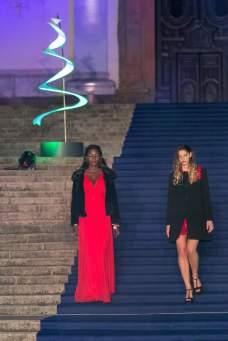Moda sotto le stelle 2017 social-481