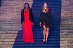 Moda sotto le stelle 2017 social-482