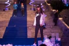 Moda sotto le stelle 2017 social-49