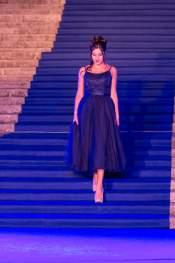 Moda sotto le stelle 2017 social-513