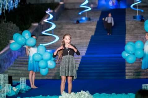 Moda sotto le stelle 2017 social-6