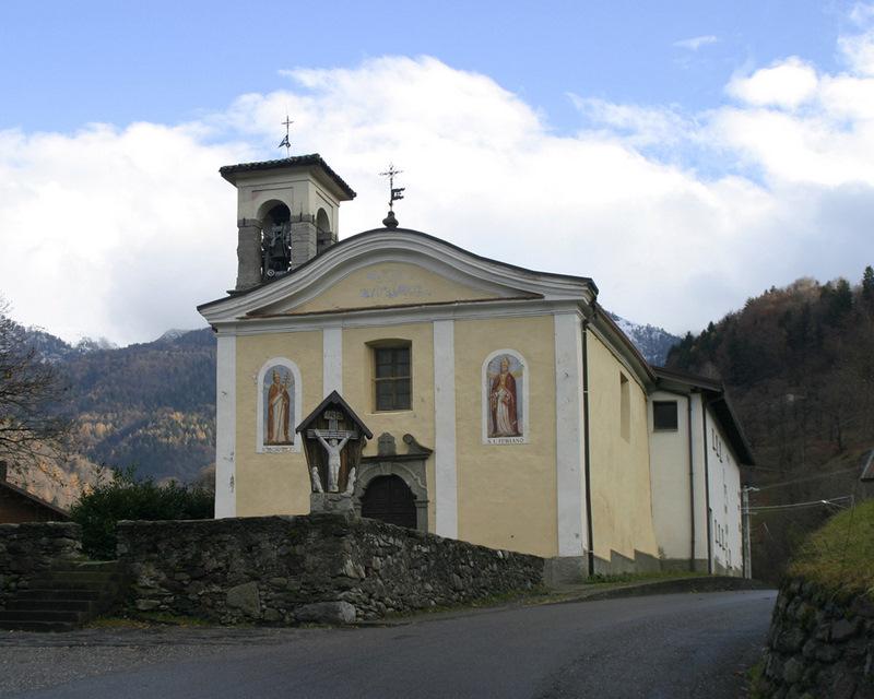 Chiesa di San Rocco - Acquebone Artogne.jpg