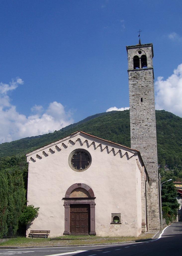 Chiesa_di_S._Martia_ad_Elisabetta_-_Artogne_(Foto_Luca_Giarelli).jpg